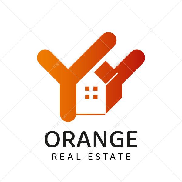 Y House Logo