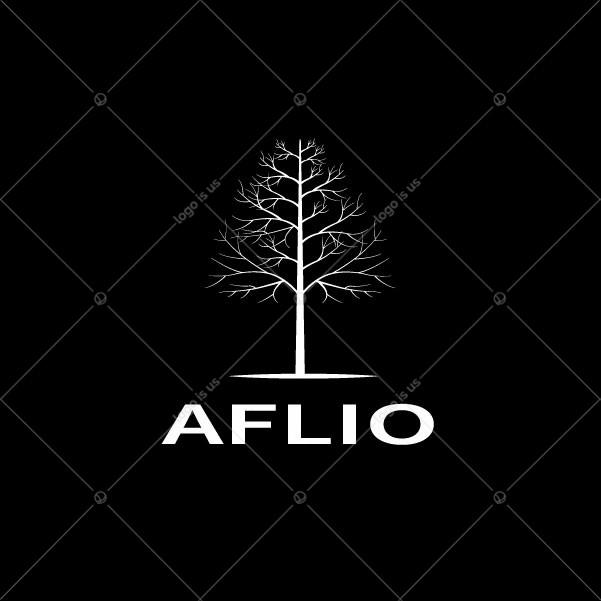 Aflio Logo